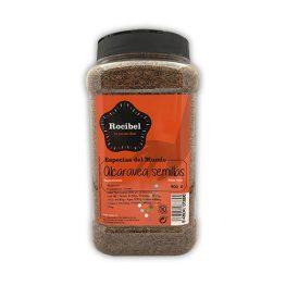 Alcaravea semillas de Murcia Rocibel