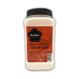 Azúcar glass de Murcia Rocibel