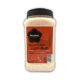 Coco rayado de Murcia Rocibel